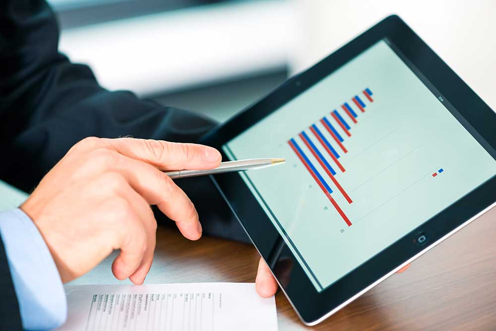 Trois questions pour savoir si vous comprenez quelque chose aux finances