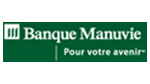 banque-manuvie