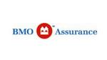 bmo-assurance