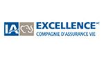 excellence-assurances