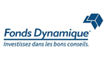 fonds-dynamique