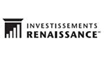 investissements-renaissance