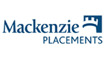 mackenzie-placements