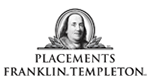 placements-franklin-templeton