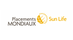 placements-mondiaux-sun-life