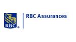 rbc-assurance