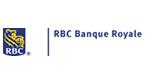 rbg-banque-royale