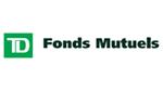 td-fonds-mutuels