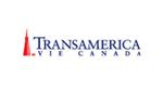 transamerica-vie